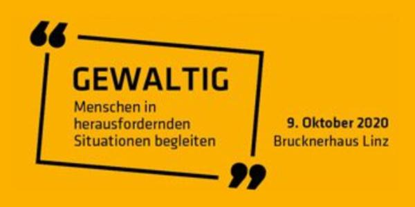 48. Martinstift-Symposion 2021 - Linz