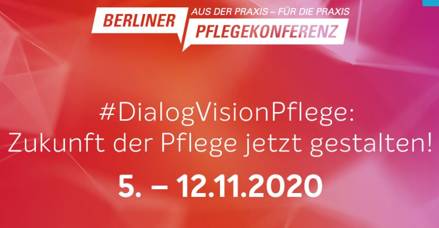 Berliner-Pflegekonferenz-2020