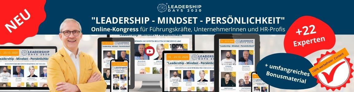 Leadership Days 10-2020_Header