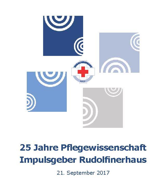 Festschrift_Rudolfinerhaus_PWiss_09-2017