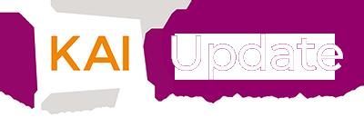 KAI-update_logo