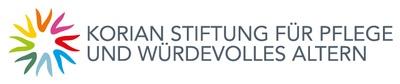 Korian-Stiftung_Logo 2020