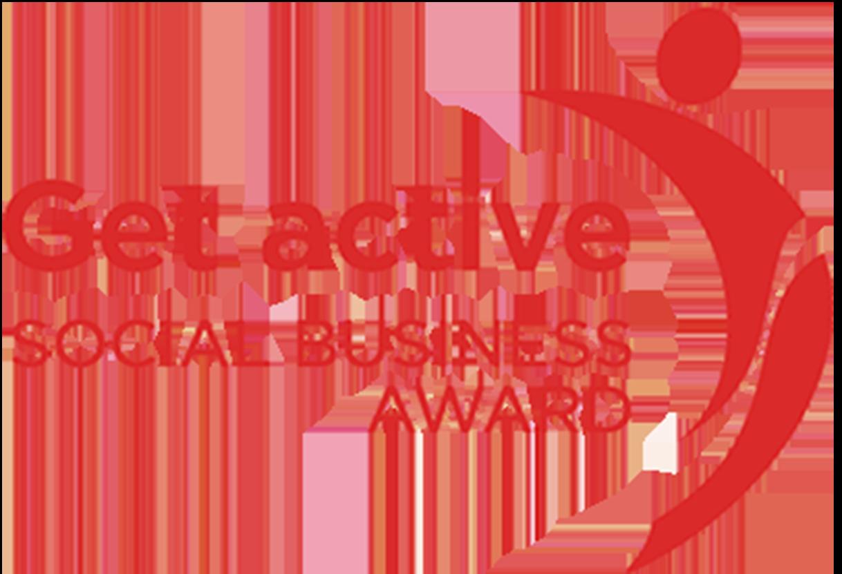 Logo_Social-Business-Award