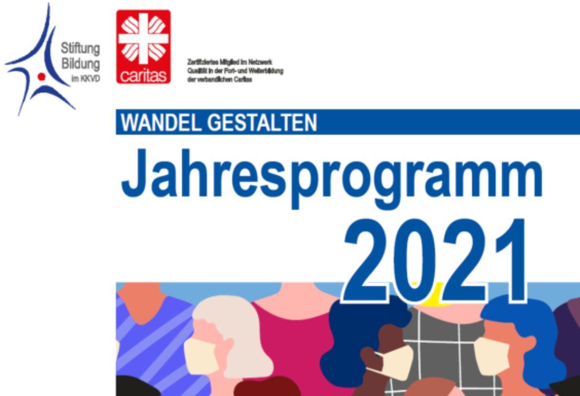 kkvd-Bildungsprogramm-2021