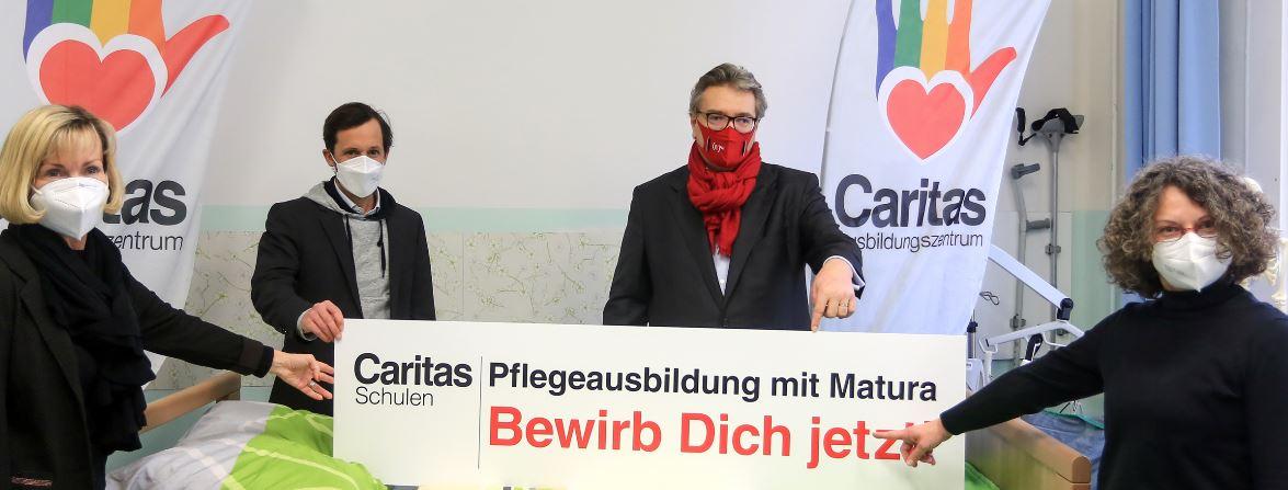 HFLP_Pflegematura_Caritas-Wien_(c)Marcus Deak_01-2021