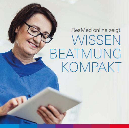 ResMed-Akademie_Online-Trainings-AIP_Vincentz