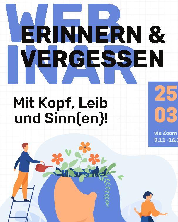Webinar_Erinnern-Vergessen_03-2021
