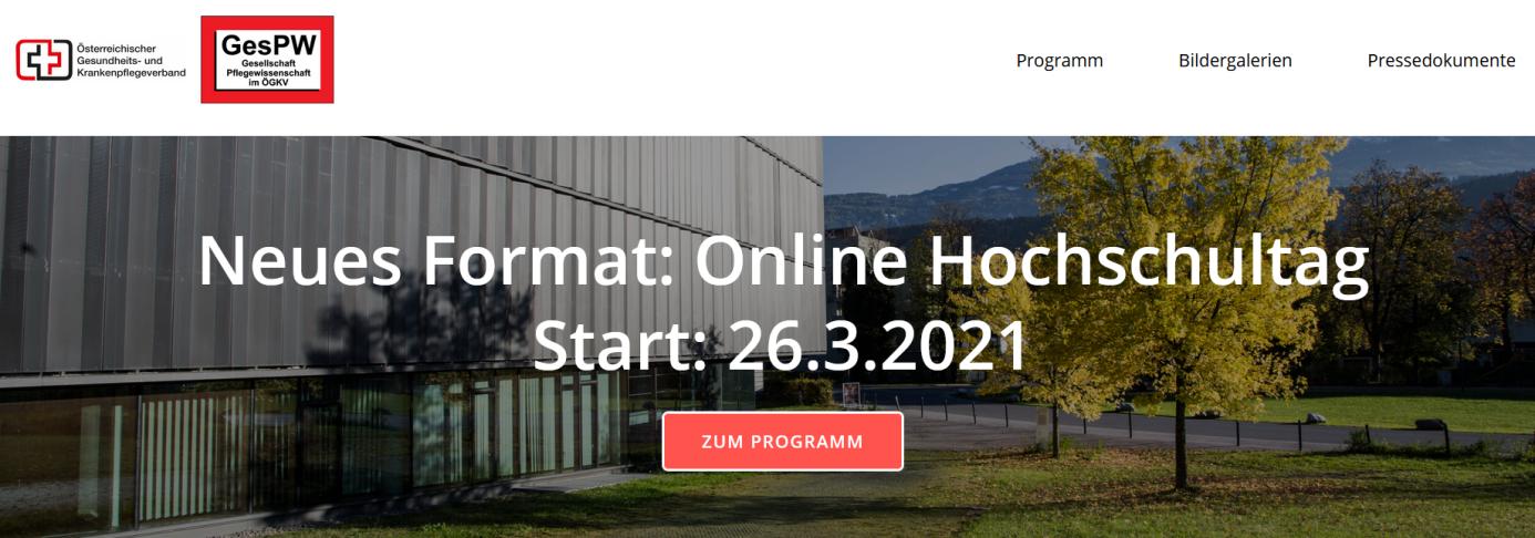 hochschultag-online-2021