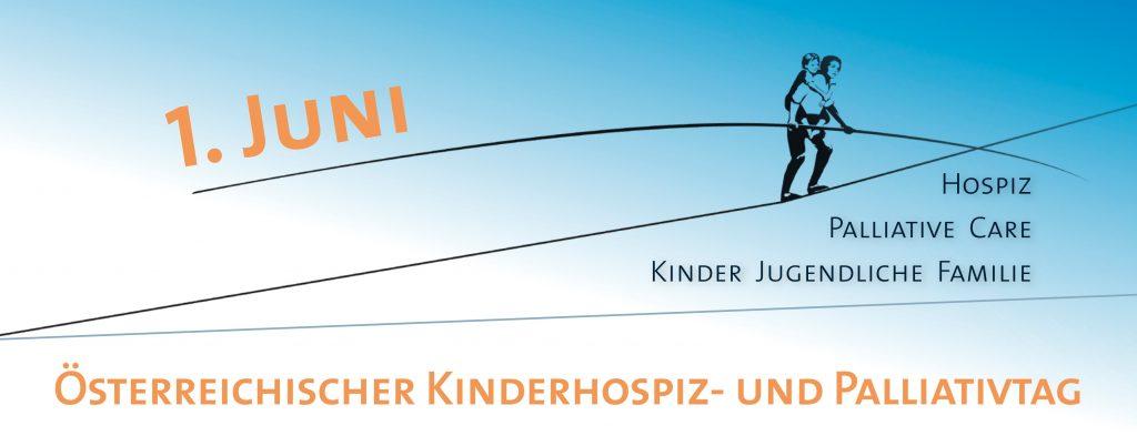 Kinderhospiz-Tag-Ö-2021_Seiltaenzer_Banner
