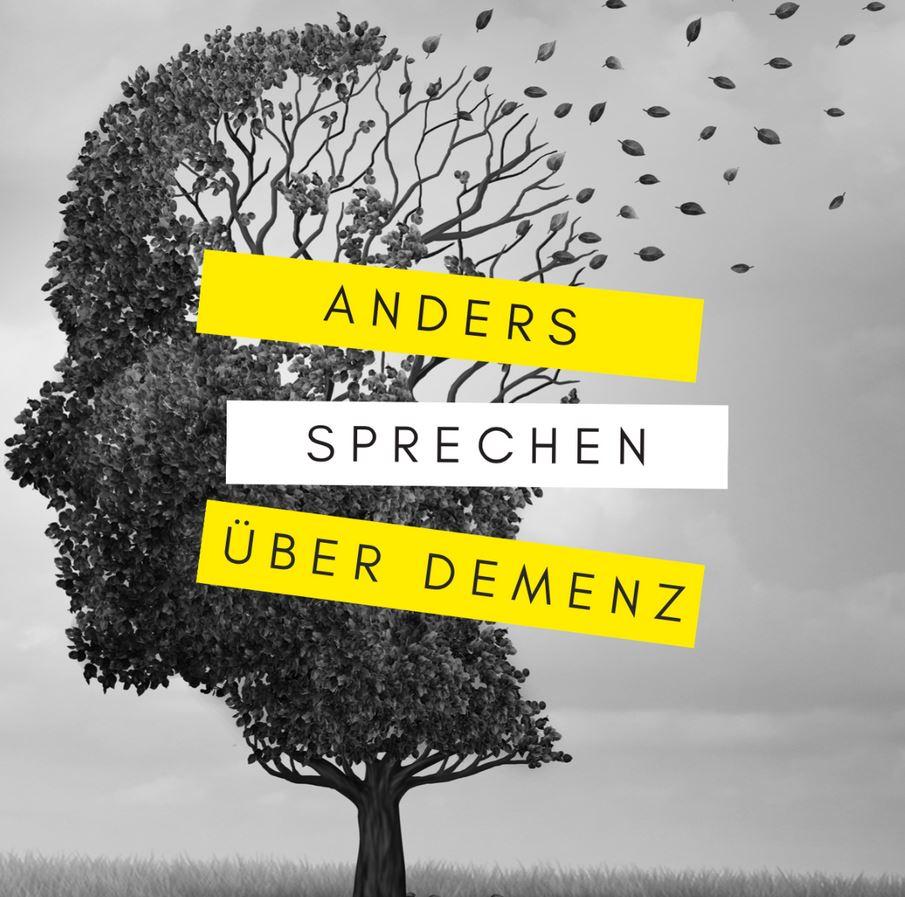 WaL_Anders-sprechen-über-Demenz_Peter_Wissmann_06-2021