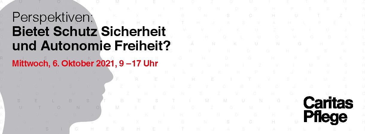 Banner_Caritas-Wien_Symposium_Sicherheit-vs-Freiheit_06-10-2021
