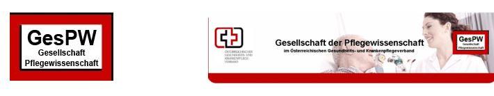 GesPW-Ö-Hochschultag-2021