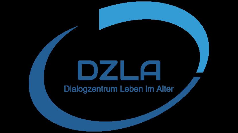 DZLA-Logo